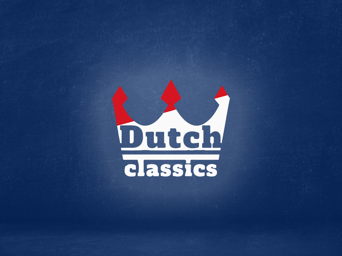 Dutch Classics qualifiers Rozvadov
